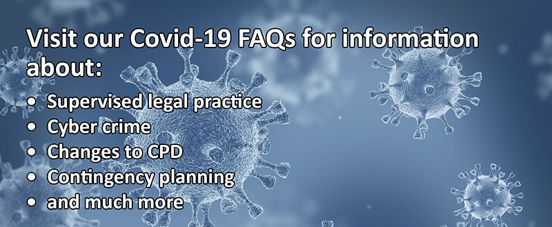 Visit our website to see information on Covid-19